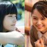 信州諏訪湖が舞台 映画『バースデーカード』10.22公開!