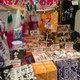 御柱祭の感動を伝え、祭りを盛り上げる 人気お土産をチェック!