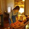 姉弟で営むケーキとパンの名店 キャトルセゾン/サンテリア