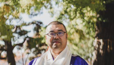 なぜお寺に諏訪の歴史が集積されているのか?  諏訪の信仰や生活とつながる仏法紹隆寺