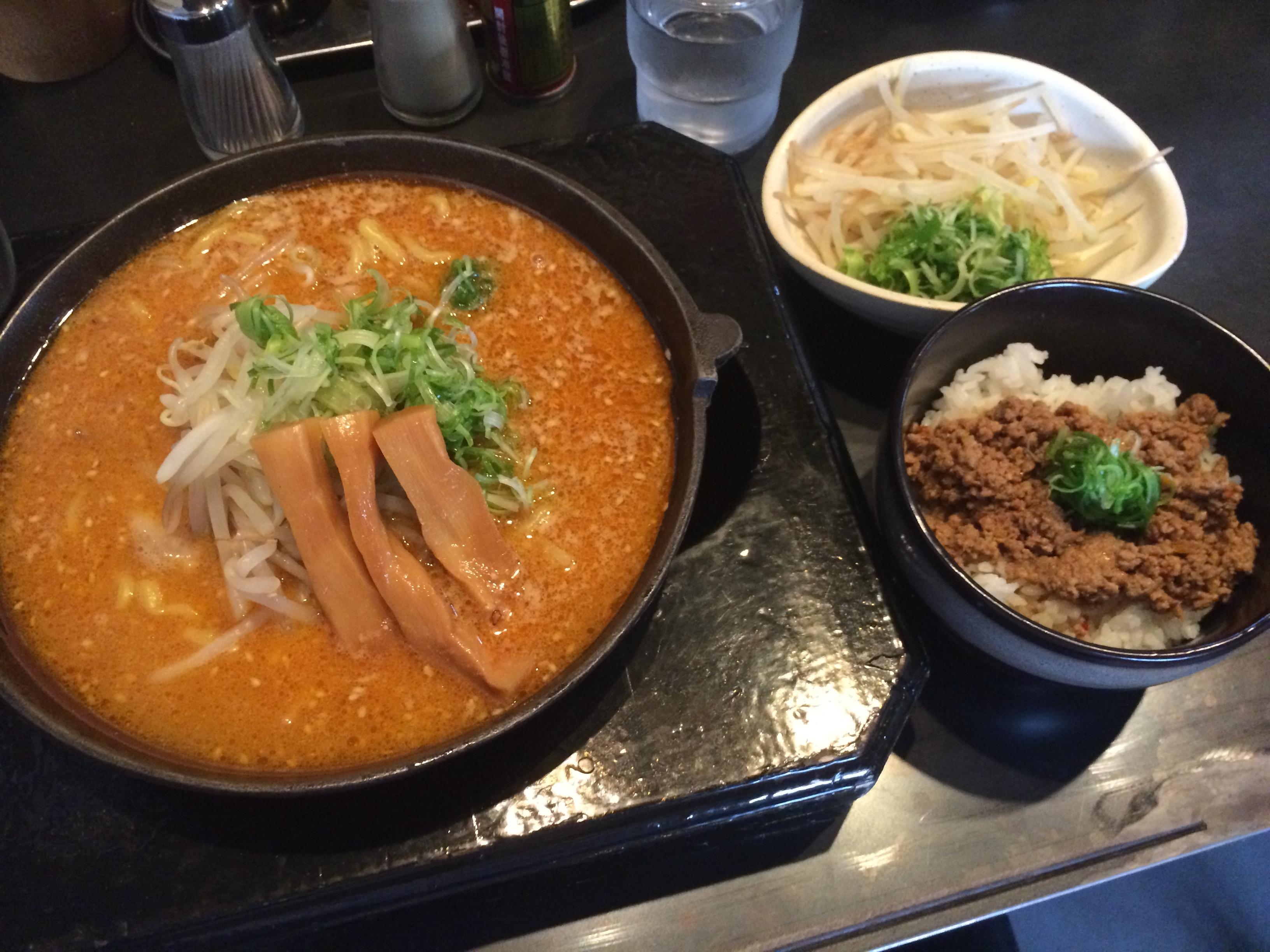 蔵人(岡谷店)
